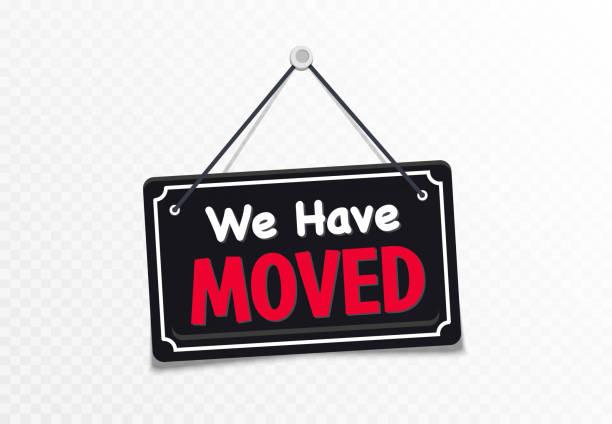 What Do Interior Designers Do All Day? slide 18